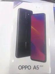 Oppo A5 2020 Mobile