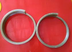FRP End Ring