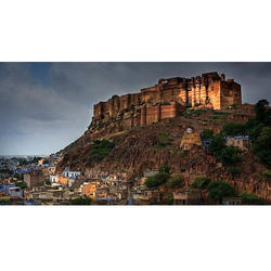Jodhpur Holiday Packages