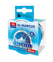 Dr Marcus Air Can Ocean