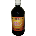 Black Liquid Phenyl