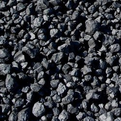 Black Fuel Coal