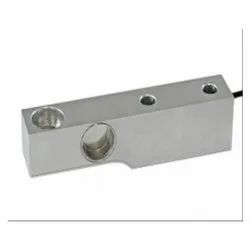 FTZA Shear Beam Load Cells