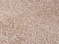 Silex Sand, Packaging Size: 50kg, Bio-tech