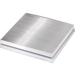 347-347H Stainless Steel Plate