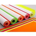 Navkar Neon Color Coated Paper