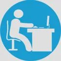 Data Entry And MIS Reporting Services