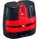 Lino L360 Line & Point Lasers