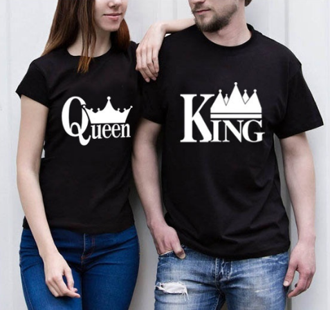 c3a63f51 Printed T Shirts - Mens Printed T Shirt Manufacturer from Ahmedabad