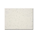 Artificial Marble Slab