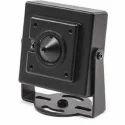 Pin Hole IP Camera