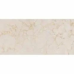 Brescia Vaticana Marble