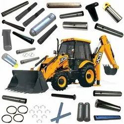 JCB Pins 3CD 3DX Backhoe Loader