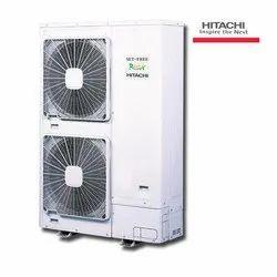 Hitachi VRF System