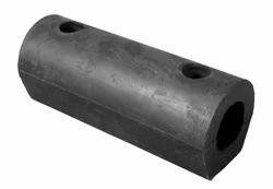 Rubber Buffer Bumper