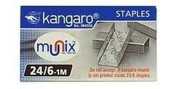 KANGARO STAPLER PINS 24 6 BIG