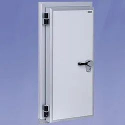 CLD Storage Door/ Windows