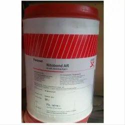 Fosroc Nitobond AR