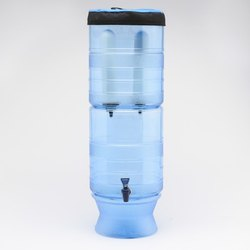 Earth Brand Water Purifiers