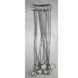 Long Mild Steel Chains