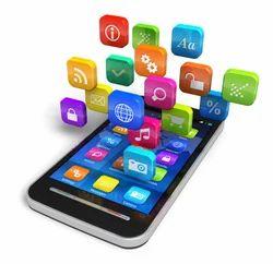 Mobile App Testing.