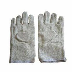 Asbestos Gloves
