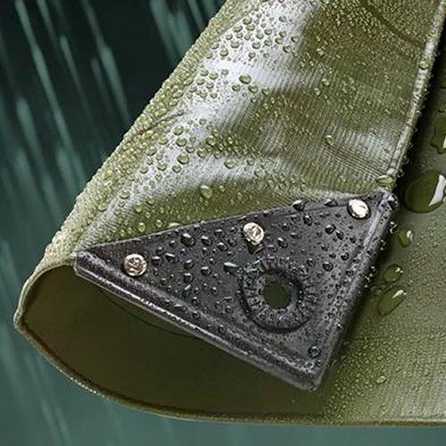 HDPE Tarpaulin Sheets & Rolls, Fabrics Products | At&po: Daramli