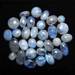 Moon Gemstone