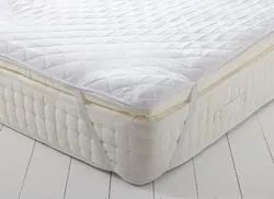 Waterproof Mattress Protector - Providing extra comfort