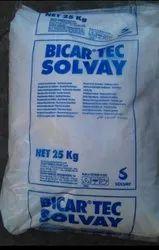 Bicar TEC Solvay