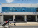 Aluminum Acp And Glazing Glass Work, For Front Elevation, Chennai