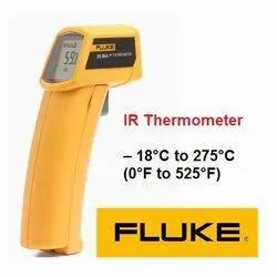 Fluke Thermometer Mini-59