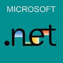 Microsoft Dot Net Course