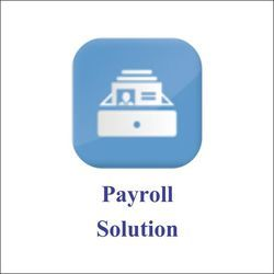 Payroll Software for Web Based