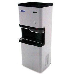 P6080E-SL Blue Star Storage Water Dispenser