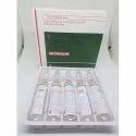 Nitrocin 50mg 1s x 5