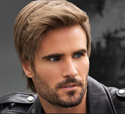Hair Wigs Services For Men