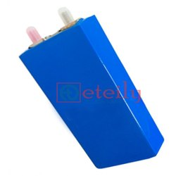 LifePO4 Prismatic Battery Cell 100AH