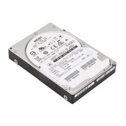 HGST 300 GB Storage Hard Disk