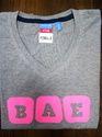 Customize T- Shirts
