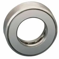 Hinge SS Ball Bearing / Ball Bearing For Hinges