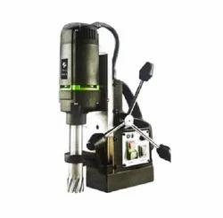 Magnetic Core Drill KBM 42I