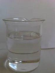 Mineral Oil Grade-80