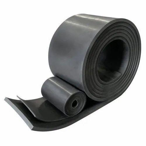 2021-2026 年苯乙烯丁二烯橡胶市场规模、现状、增长、