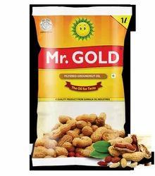 Groundnut Oil in Erode, Tamil Nadu | Groundnut Oil Price in