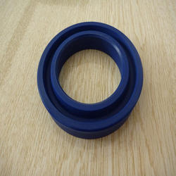 Polyurethane Industrial Seals