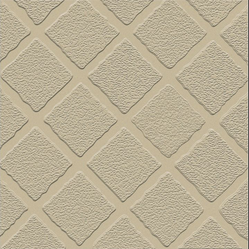 Carpet Ivory Kerastone Tiles
