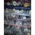 Yarn Dyed Stock Fabrics