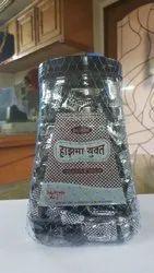 Round Digestive Candy Hunny Hajmayukt