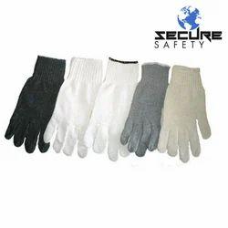 普通棉花手套